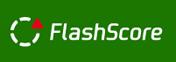FlashScore.ua