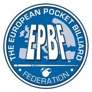 European Pocket Billiard Federation