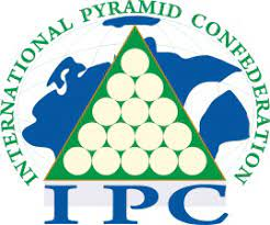 International Confederation of Pyramid