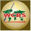 World Confederation of Billiards Sports