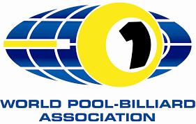 World Pool-Billiard Association