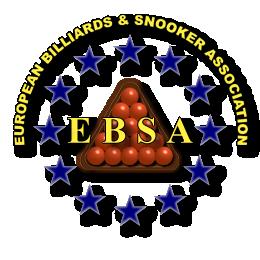 European Billiards and Snooker Association