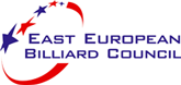 East European Billiard Council