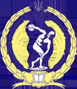 Національний університет фізичного виховання і спорту України