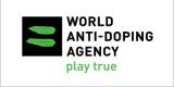 Всемирное Антидопинговое Агенство