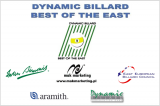 Dynamic Best of the East - Венгрия