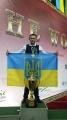 Дмитрий Белозеров – Чемпион мира 2018 Динамичная пирамида!