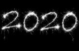 Календарний план 2020
