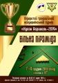 Кубок Абриколь-2019